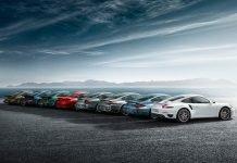 Porsche 911 guide apprenti porschiste