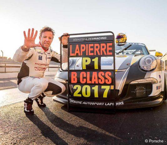 cinquieme titre porsche carrera cup christophe lapierre 03