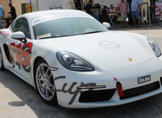 porsche 718 cayman sport cup 01
