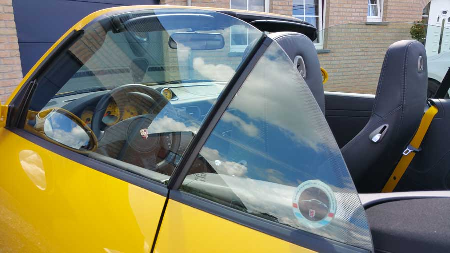 porsche 911 997 Carrera 2011 jaune vitesse speed gelb yellow 02