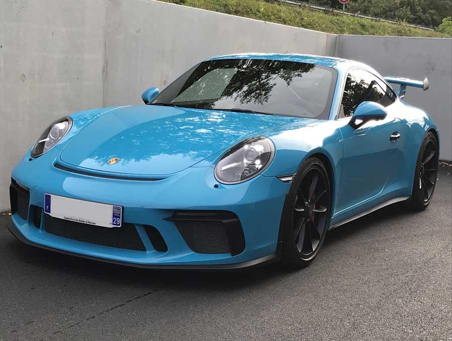 porsche 911 gt3 bleu miami 2017 03 911andco