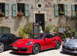 porsche club rhone-alpes officiel-03-01