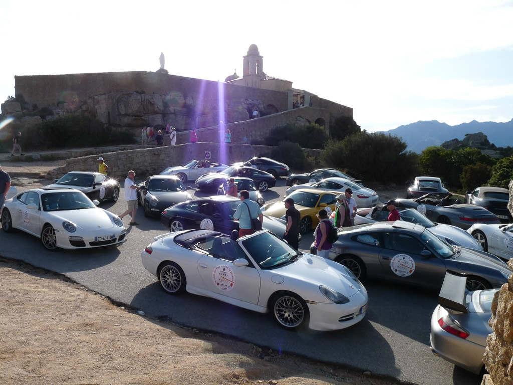 Chti Corsica 05