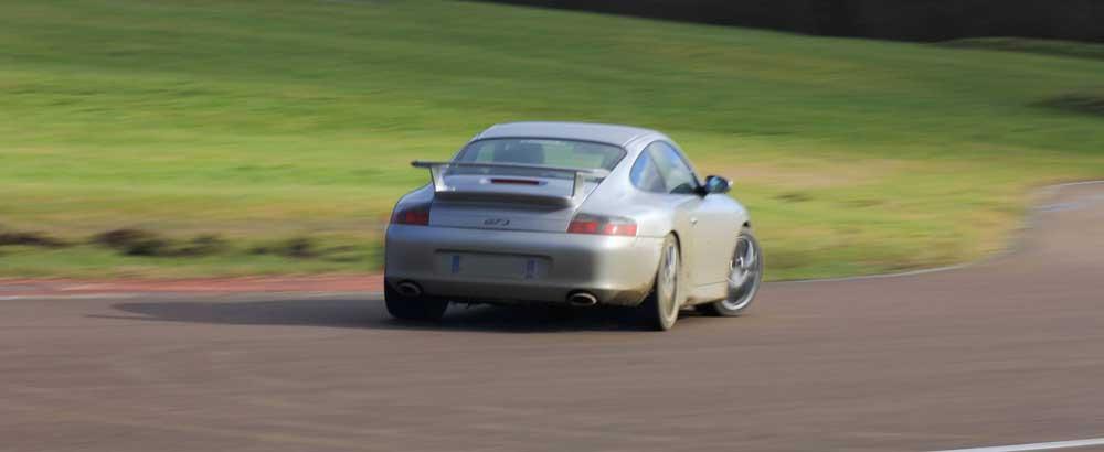 circuit porsche 911 996 gt3 15