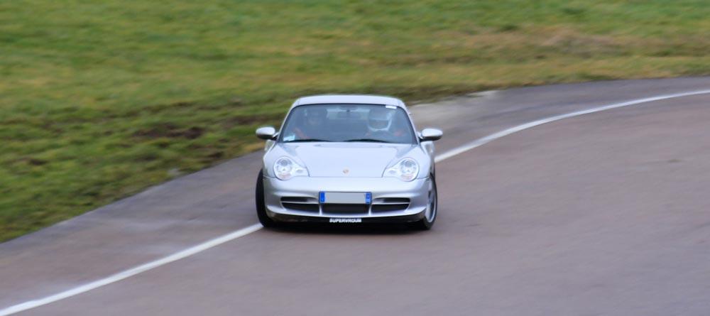 circuit porsche 911 996 gt3 16