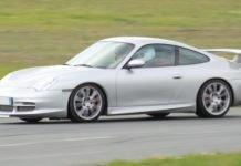 circuit porsche 911 996 gt3 17