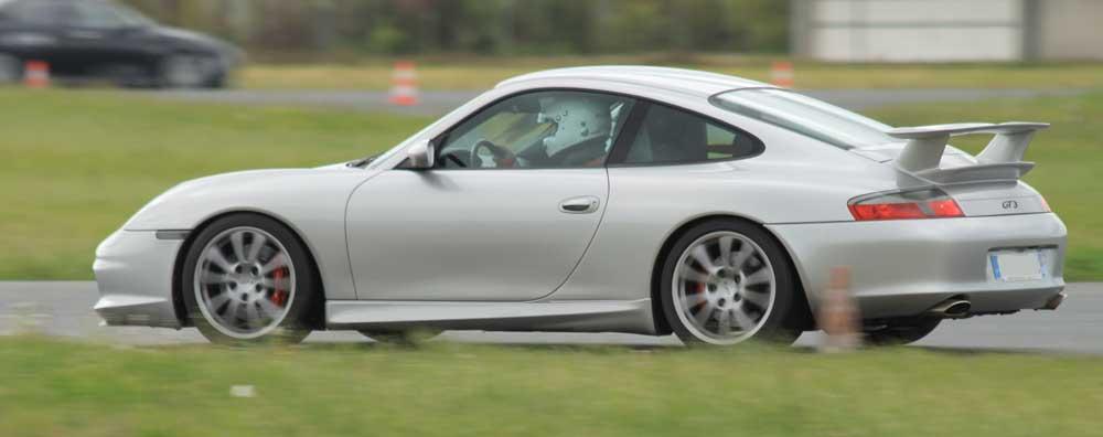 porsche 911 996 gt3 09