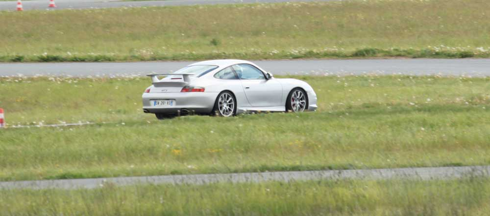 porsche 911 996 gt3 10