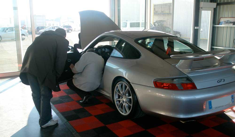 porsche 911 GT3 996 MK2 02