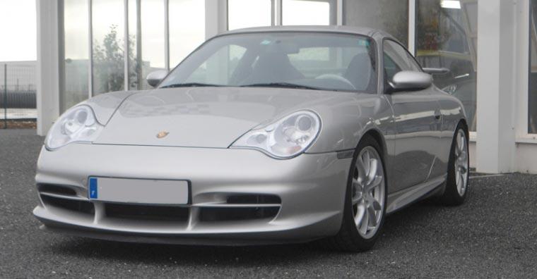 Porsche 911 GT3 996 MK2 Optim 01
