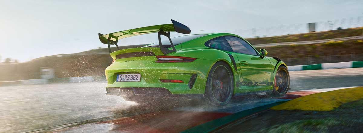 Porsche 911 GT3 RS 991 phase 2 2018 520ch 03
