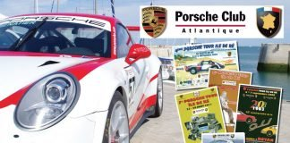 porsche club atlantique ile-de-re-01