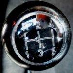 boîte de vitesse porsche 911 classic 1965 1969 01