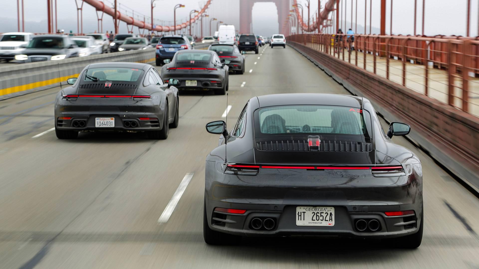 2020-porsche-911-carrera-s-prototyp6