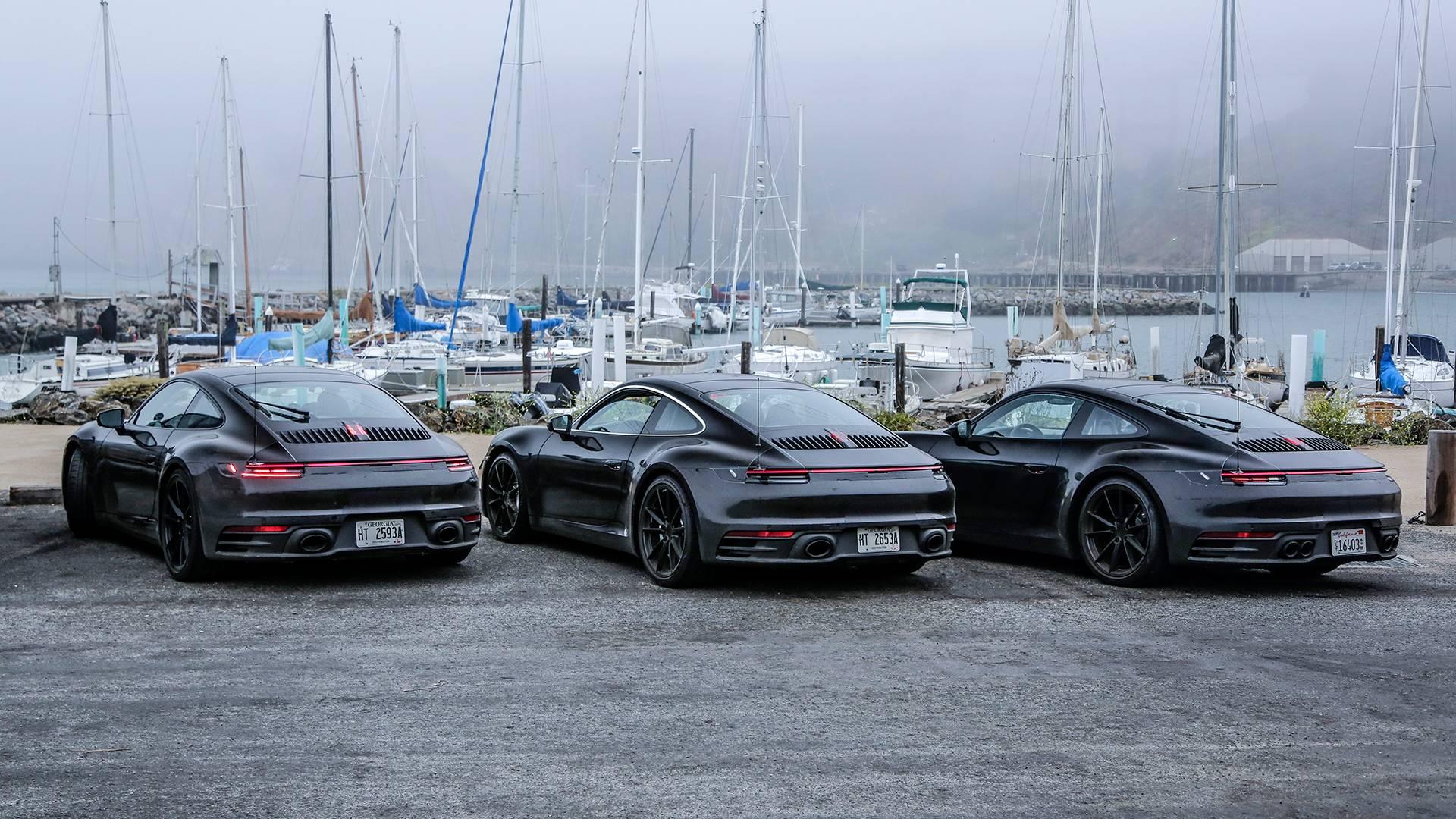 2020-porsche-911-carrera-s-prototype-2