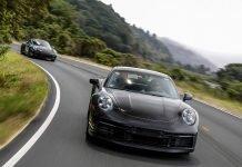 2020-porsche-911-carrera-s-prototype