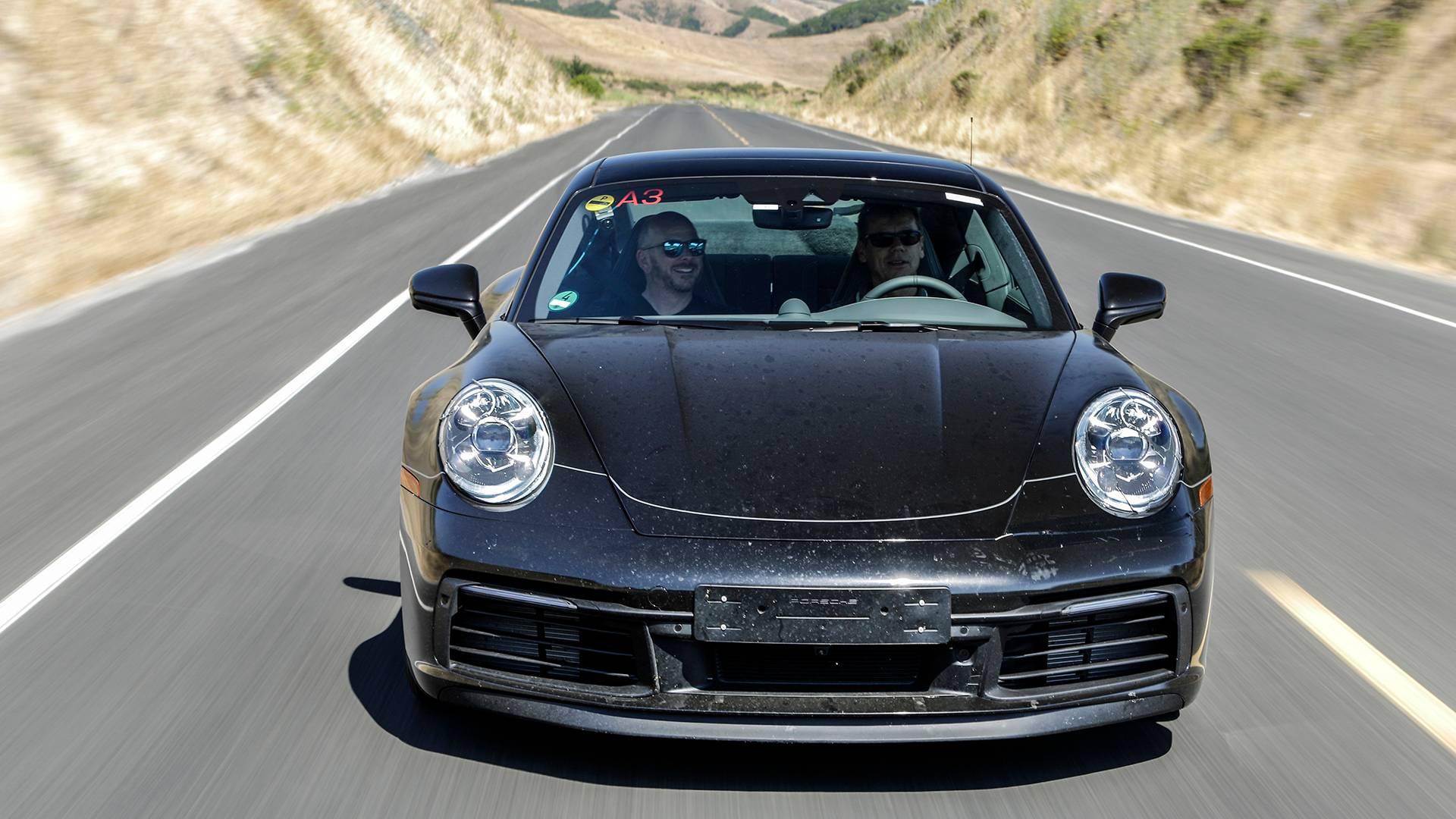 2020-porsche-911-carrera-s-prototype-5