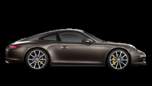 Porsche 911 Carrera 4S 991 MK1 Phase 1