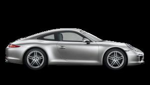 Porsche 911 Carrera 991 MK1 Phase 1