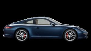 Porsche 911 Carrera S 991 MK1 Phase 1