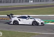 porsche 911 gt2 rs clubsport test 01
