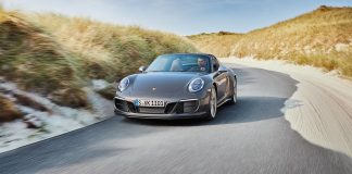 porsche_911_targa_exclusive_manufaktur_edition