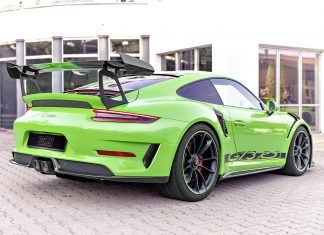 techart_911_gt3_rs_01