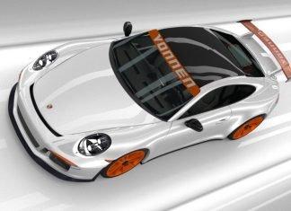 vonnen_porsche_911_hybride