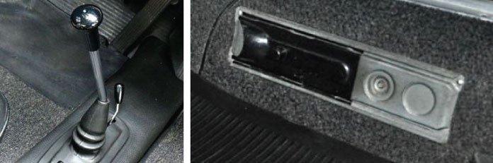 chauffage-porsche-911-de-1965-1966