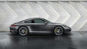 porsche 911 991 Carrera 4 de 370ch mk2 2015-2019 01