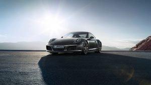 porsche 911 991 Carrera 4 de 370ch mk2 2015-2019 02