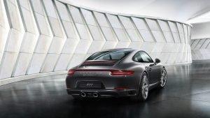 porsche 911 991 Carrera 4 de 370ch mk2 2015-2019 03