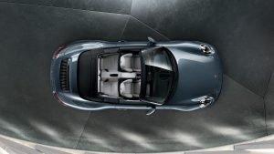 porsche 911 991 Carrera Cabriolet mk2 2015 2019 370ch 12