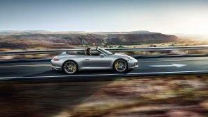 porsche 911 991 Carrera S Cabriolet 420 ch mk2 2015-2019 01