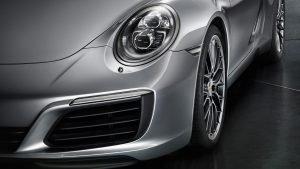 porsche 911 991 Carrera S Coupe 420 ch mk2 2015-2019 02