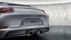 porsche 911 991 Carrera S Coupe 420 ch mk2 2015-2019 03