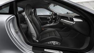 porsche 911 991 Carrera S Coupe 420 ch mk2 2015-2019 04