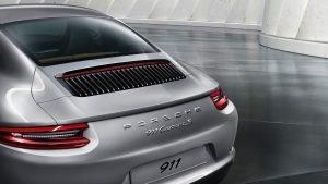 porsche 911 991 Carrera S Coupe 420 ch mk2 2015-2019 09