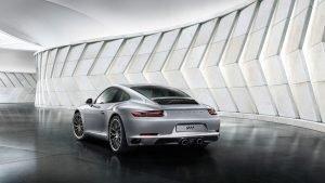 porsche 911 991 Carrera S Coupe 420 ch mk2 2015-2019 10