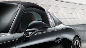 porsche 911 991 Targa 4S 420 ch mk2 2015-2019 01
