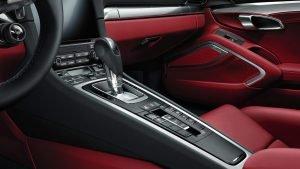 porsche 911 991 Targa 4S 420 ch mk2 2015-2019 07