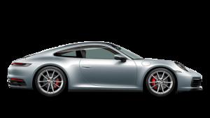 porsche 911 Carrera S 450ch 992 Phase 1 2018