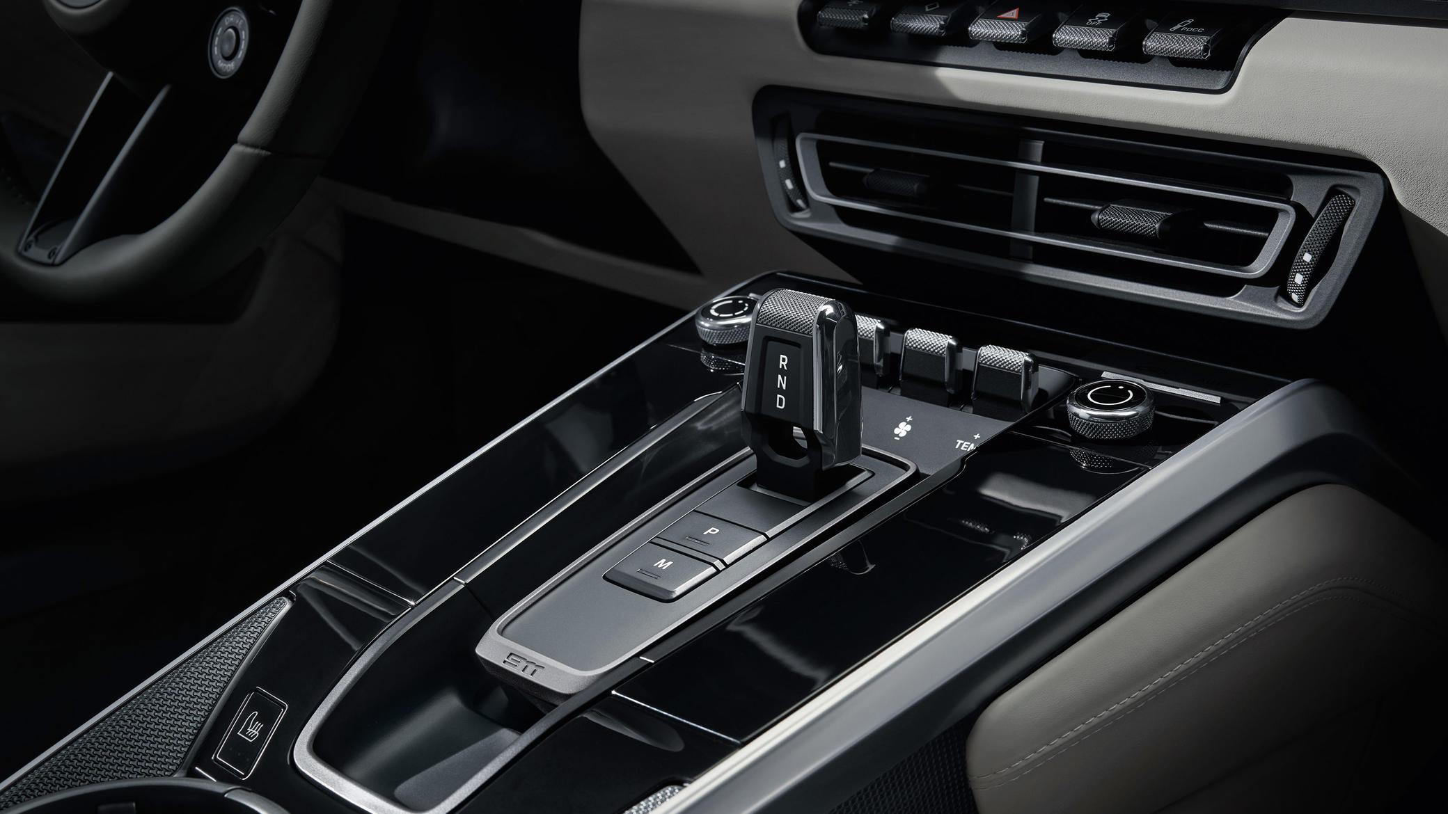 porsche-911-Carrera-S-992-MK1-12