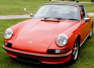 01-Guide-d-achat-Porsche-911-2.2-2.4-2.7-RS-de-1969-1973-Quelle-motorisation-choisir