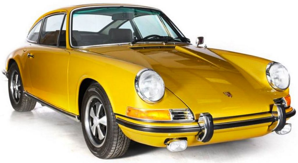 06-Guide-d-achat-Porsche-911-Porsche-911-2.4-T-Millesime-1972-Serie-E