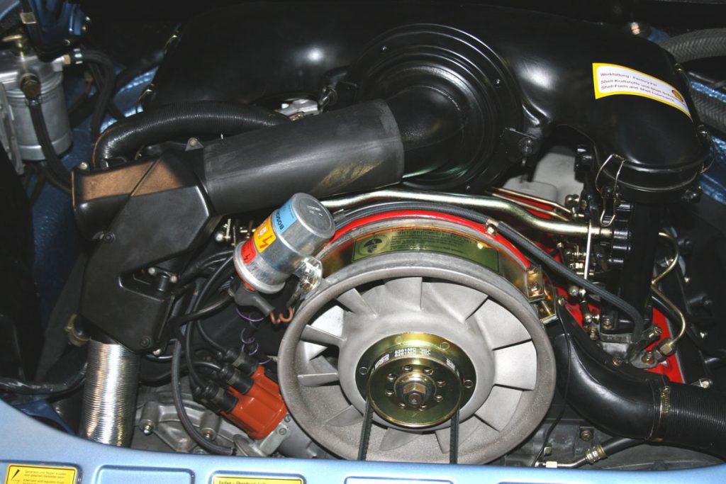 08-Guide-d-achat-Porsche-911-Porsche-911-2.4-S-Millesime-1972-Serie-E