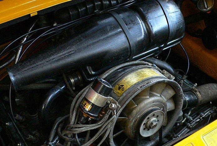 10-Guide-d-achat-Porsche-911-Porsche-911-2.4-T-Targa-Millesime-1973-Serie-F