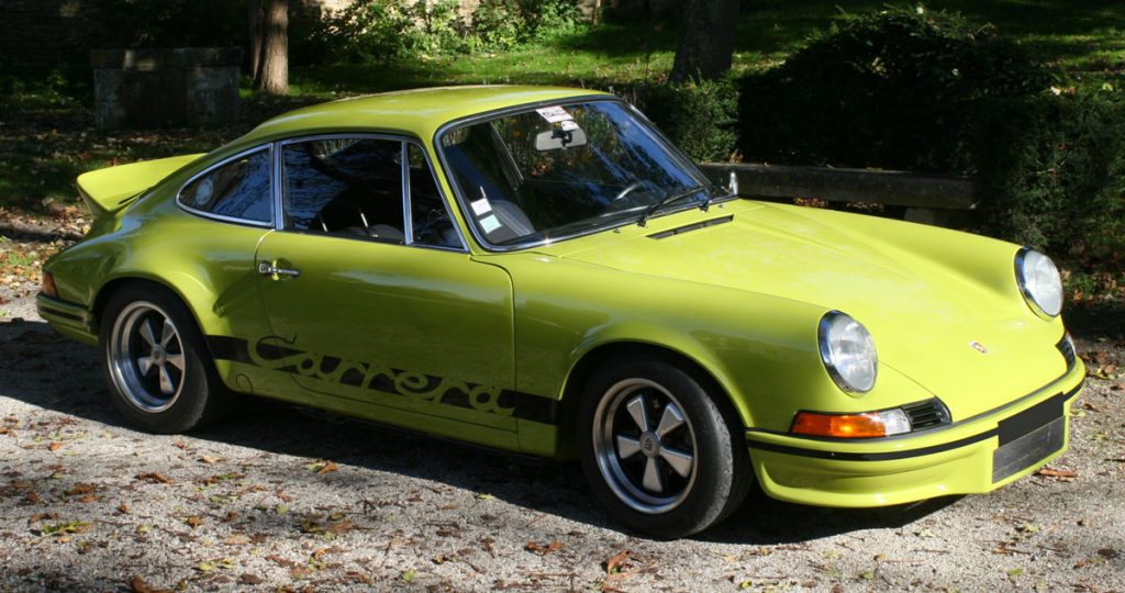 11-Guide-d-achat-Porsche-911-Porsche-911-2.7-RS-Millesime-1973-Serie-F