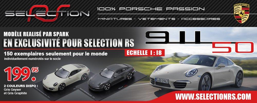 Journaliste Auto Depuis Prs De 10 Ans Fait Une Fixation Sur Les Porsche Air Ne Souhaite Pas Se Faire Soigner Cette Addiction