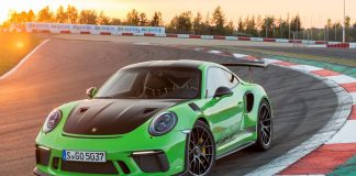 Porsche-911_GT3_RS_Weissach_Package-2019